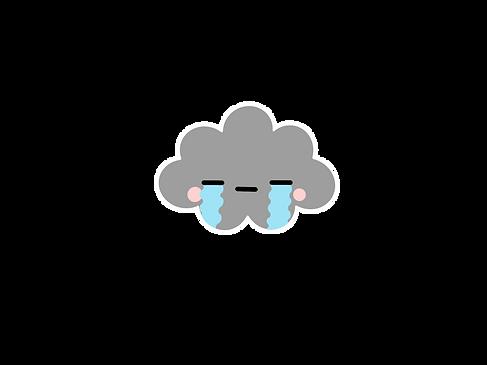 sadness cloud.PNG