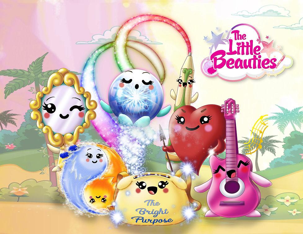 Blessings Group Image.jpg