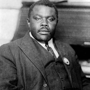 Marcus_Garvey_1920.jpg