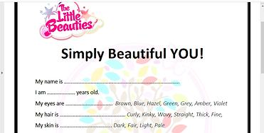 beautiful you.png