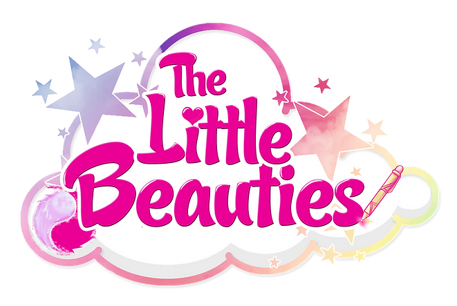 The Little Beauties (Logo).png