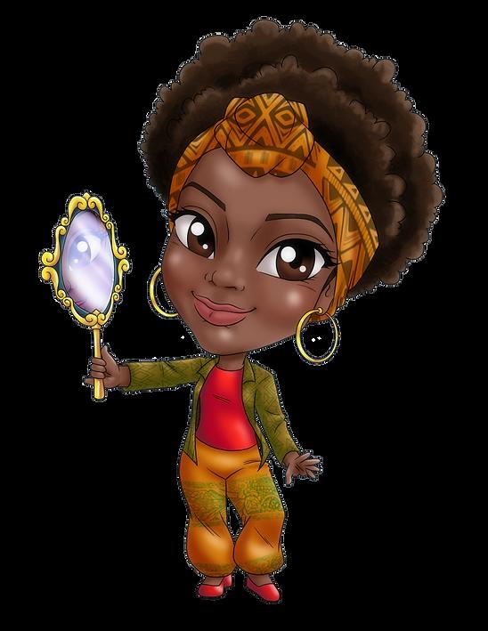 Original%20Jessie-afro_edited.png
