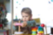 Gleannlock Tx Preschooler.jpg