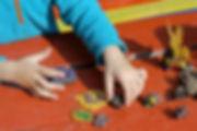 Child And Plasticine.jpg