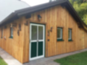 Holzhütte_2.jpg