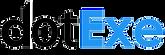 dotExe_Logo_edited.png