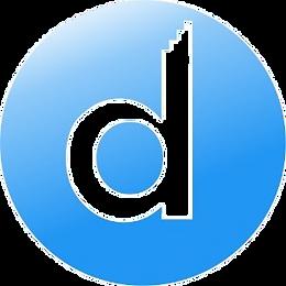 Logo_edited_edited_edited_edited_edited.png