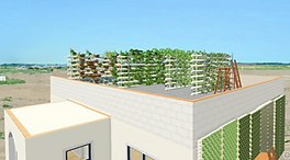 Website - New Page 12-9-20.jpg Rooftop G