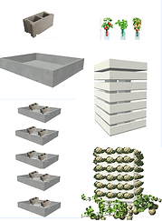 Stacked Boxes For Azhar.png