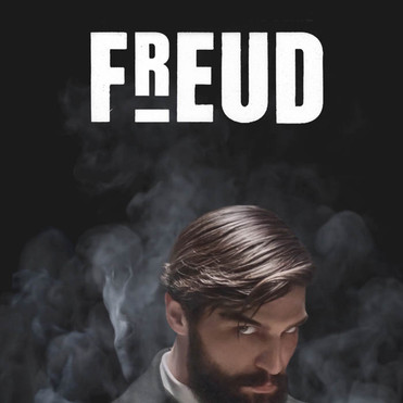 Frued