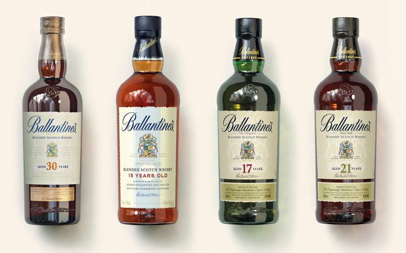 Ballentines-all up1.jpg