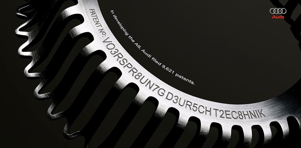Audi Bearing.jpg