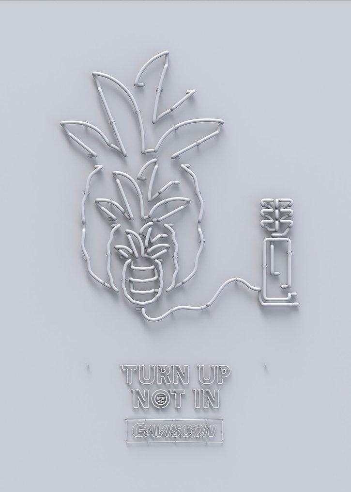 Pineapple_Clay_Smal.jpg