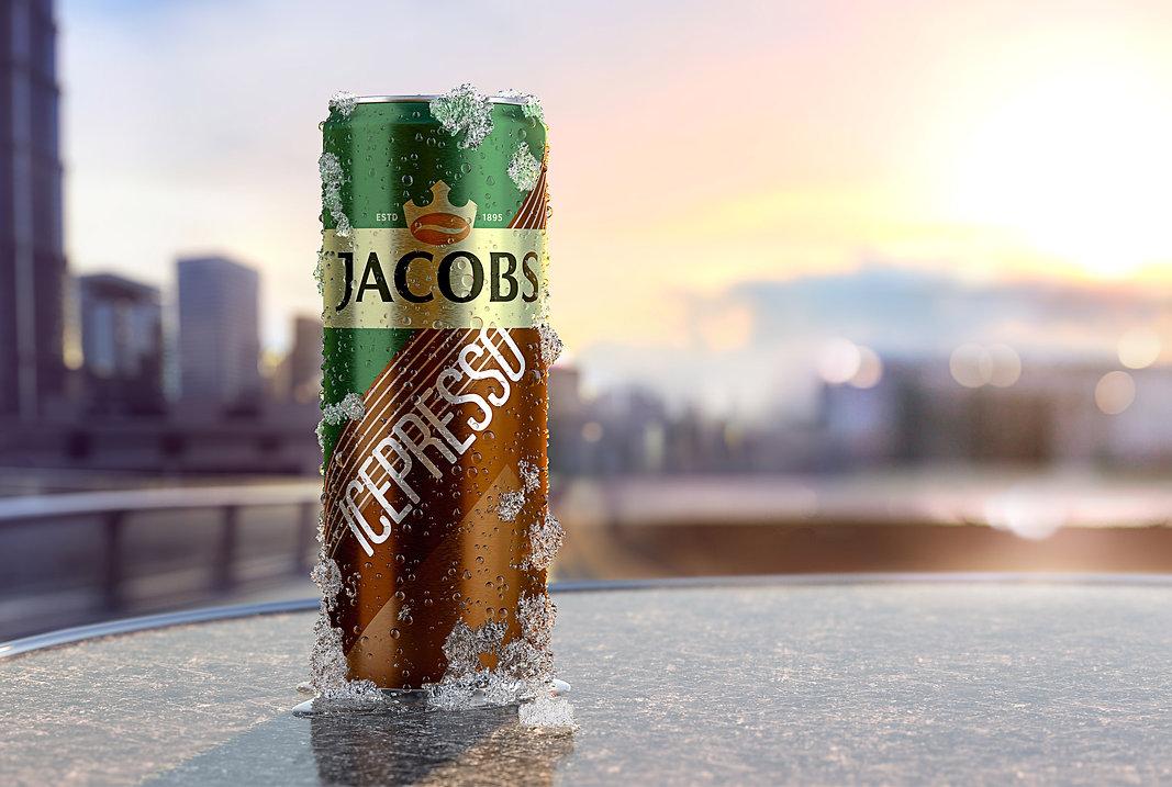 Jacobs Icepresso.jpg
