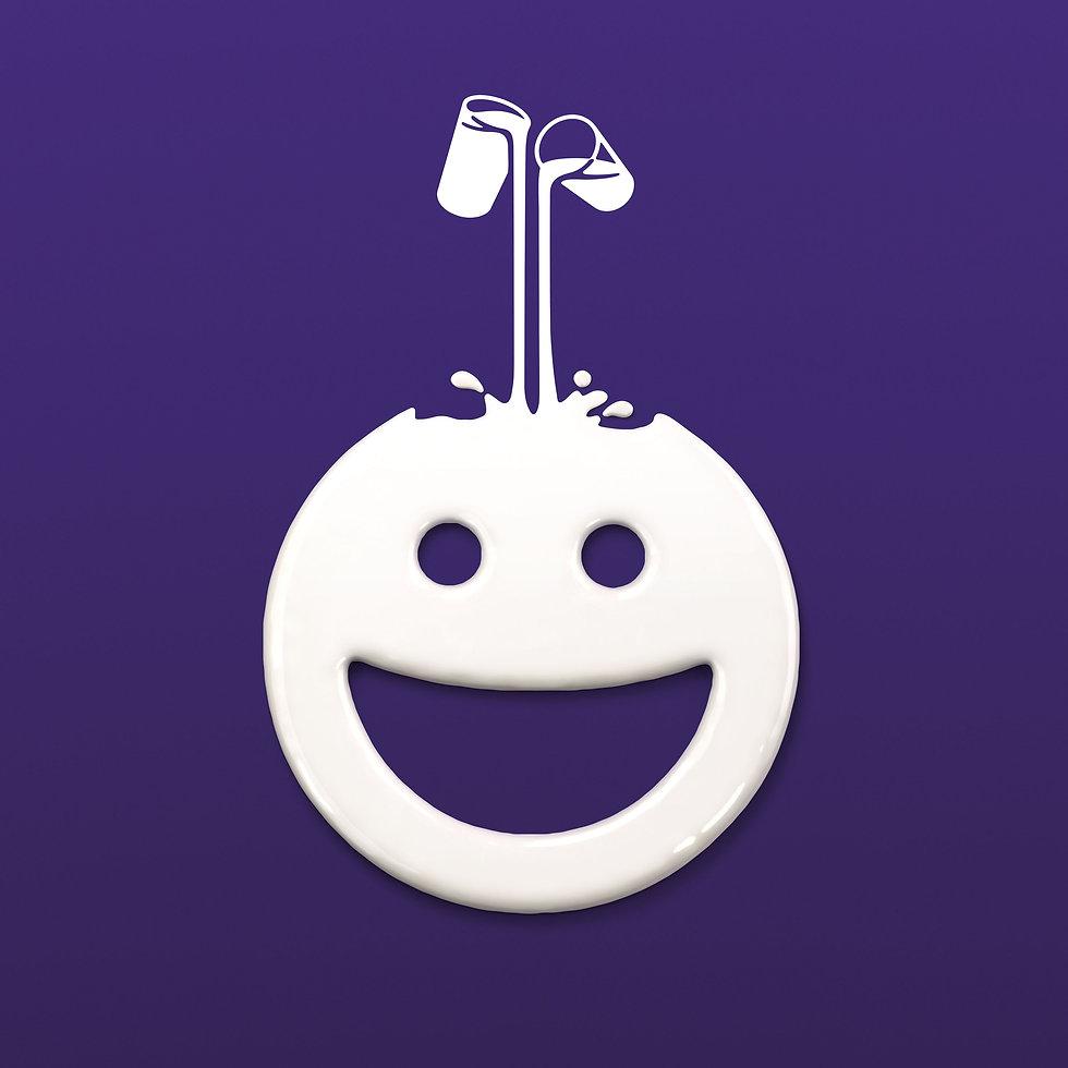 Smiley_RGB.jpg