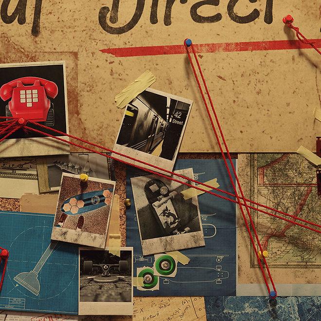 Direct_Line_Detail.jpg