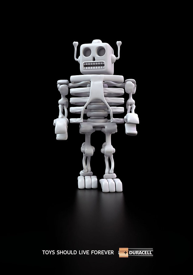Duracell-Robot_RGB.jpg