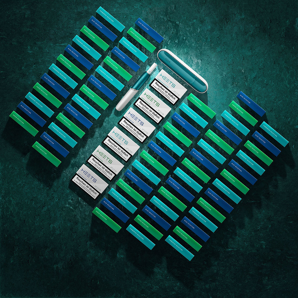 Heets_Menthol_Comp_Turquoise_Master_LOCK