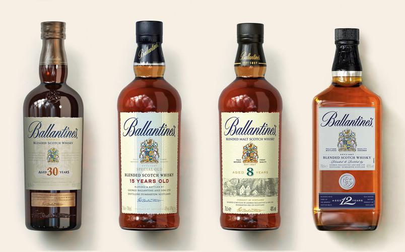 Ballentines-all up2.jpg