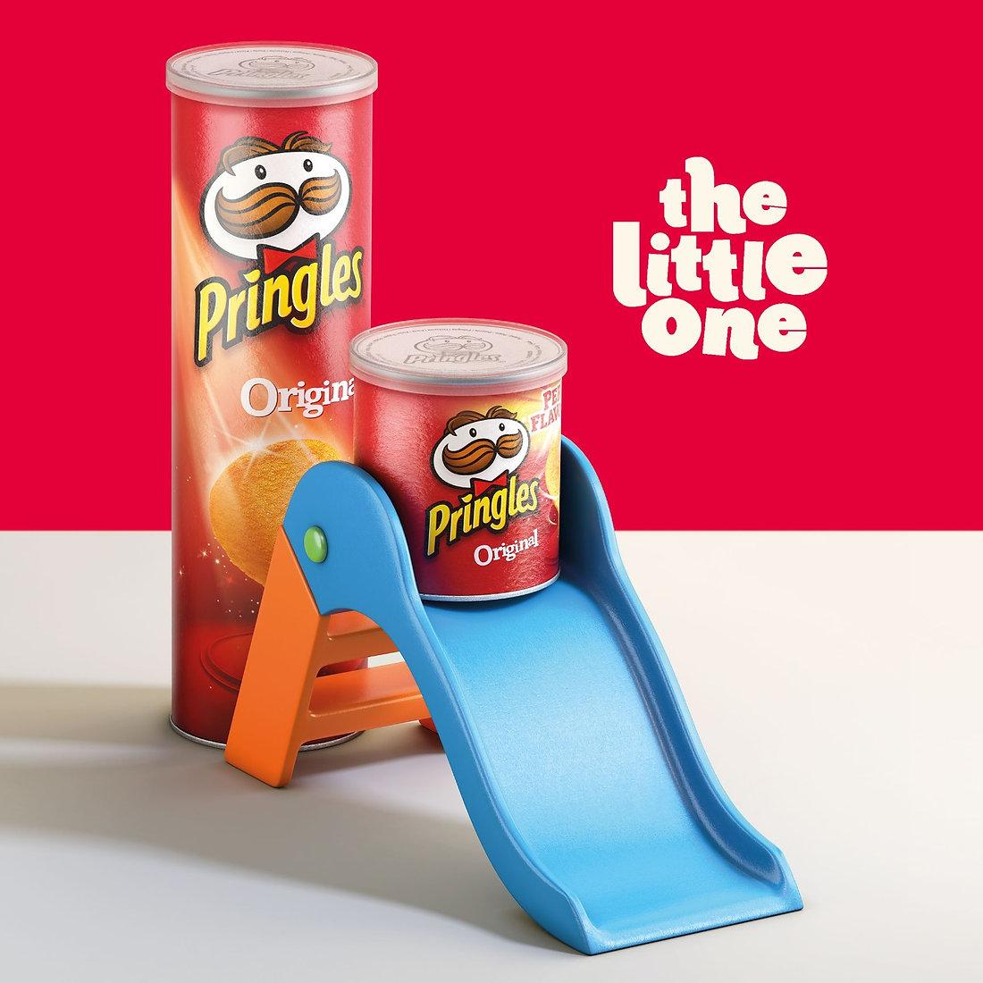 Pringles_Baby2%20copy_edited.jpg