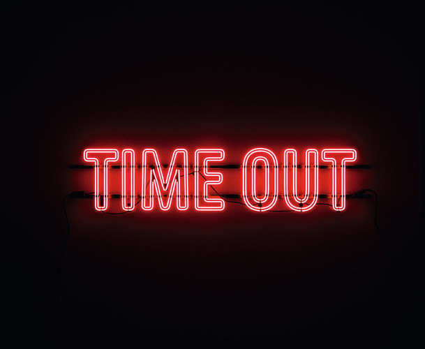 5090_Time_Out.jpg