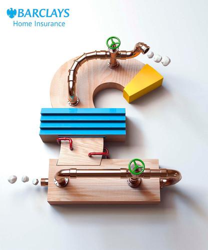 Barclays_Pound.jpg