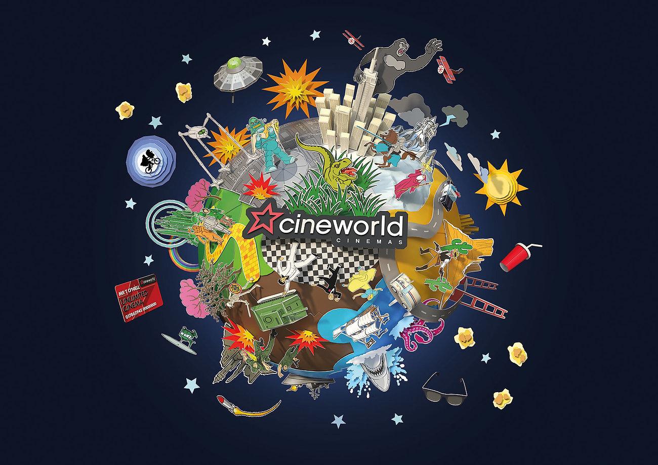 master-Cineworld.jpg