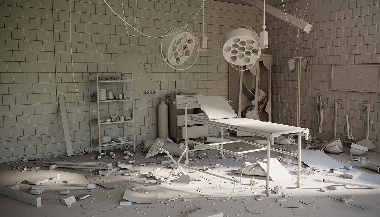 Transplant_Bombed_Clay.jpg