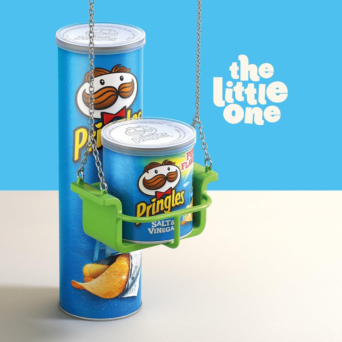 Pringles_Baby_edited.jpg