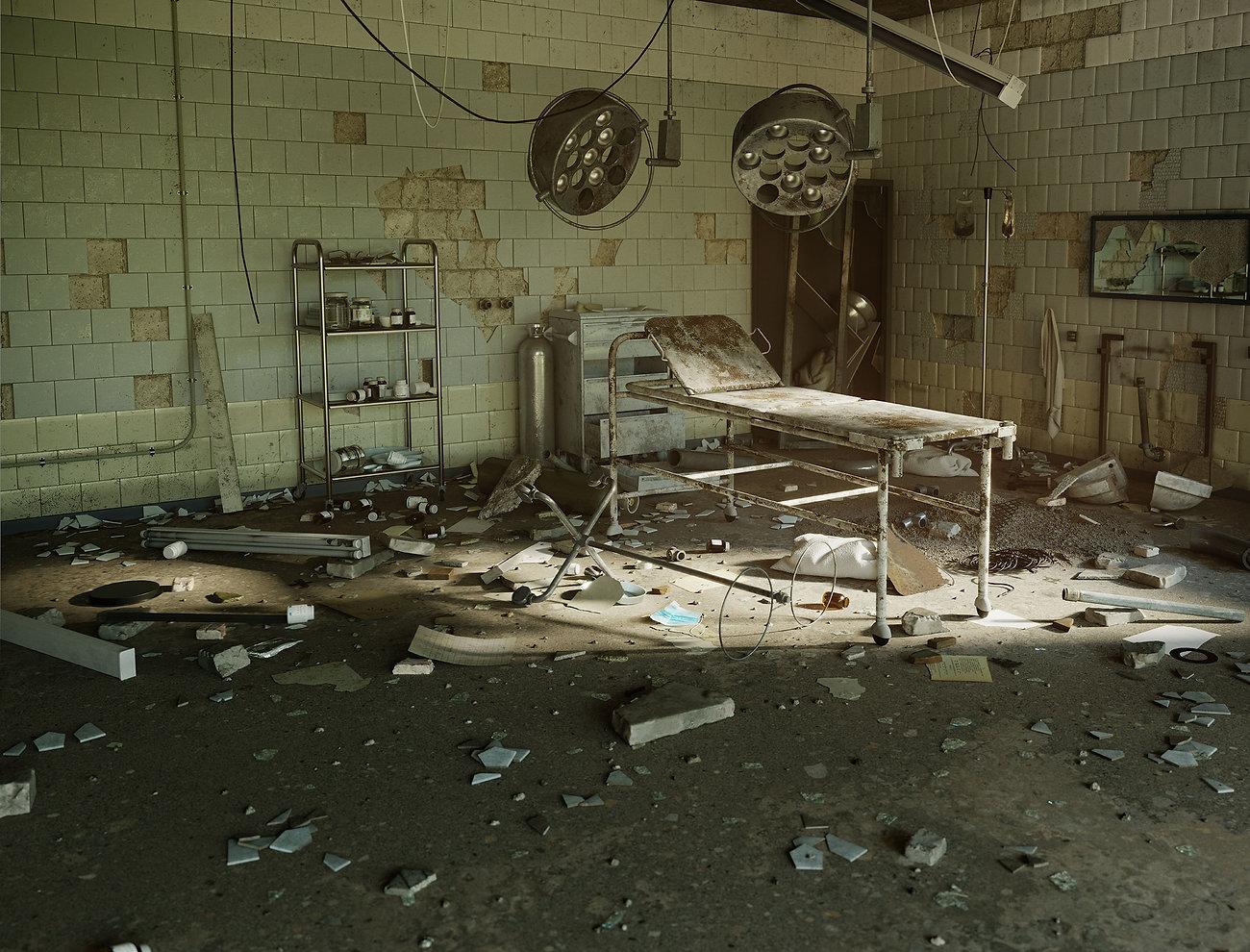 Transplant_Bombed.jpg