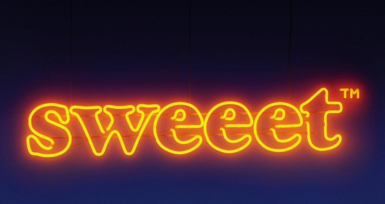 Sweet_Neon.jpg