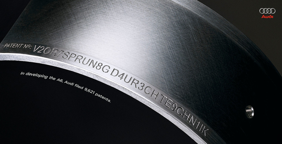 Audi Crank.jpg