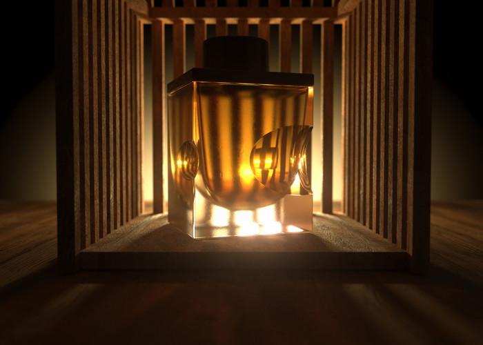 Whiskey_Animation_Still.jpg