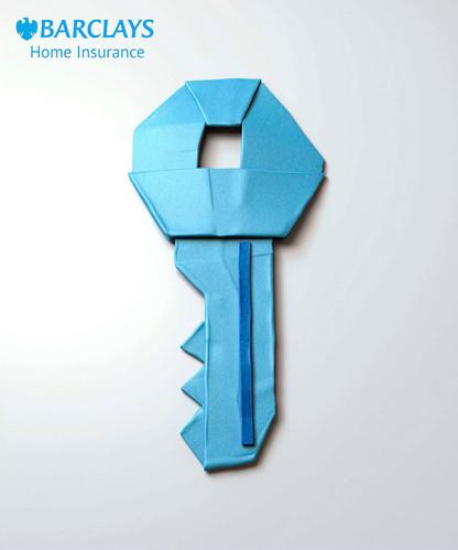 Barclays_Key.jpg