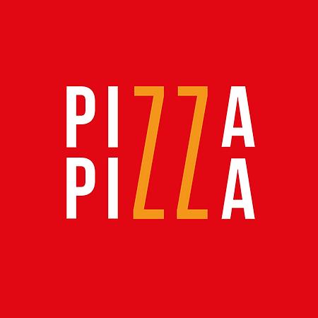Pizza - barevné.png