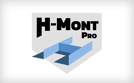 logo-h-mont-pro.png