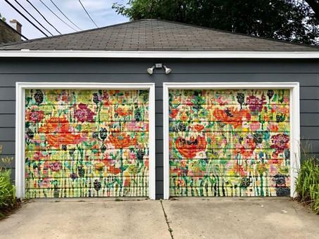 Garage Doors: Functional AND Beautiful?