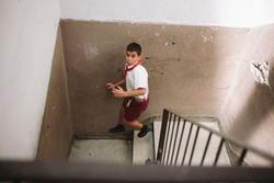 Cuban Childhood