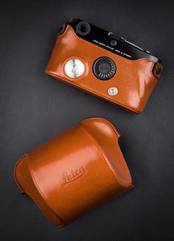 Leica MP Ever-Ready Case