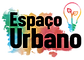 LOGO_ESPAÇO_URBANO.png