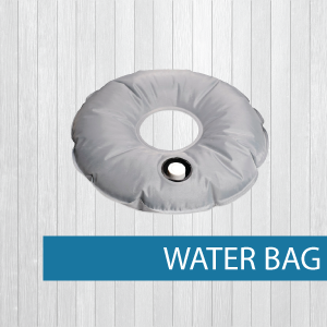 Flags - Accessories - Water Bag - BM.png