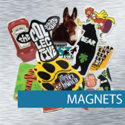 Magnets wollongong