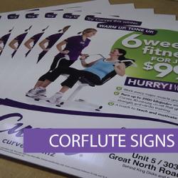 Corflute - Corflute Signs  (17)