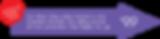 Pullup Banners - Australia's N01 BW (AUG