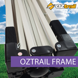 Marquee - 3x3 - Oztrail7