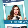 Category - Selfie Frames.png