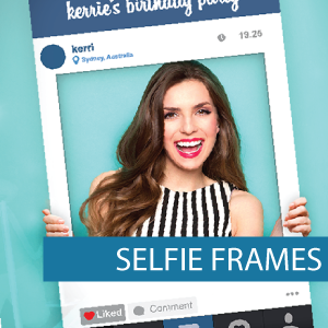 Category - Selfie Frames.png