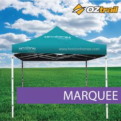 Oztrail Market tent