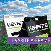 A-Frame - Evarite - BW  (8).png