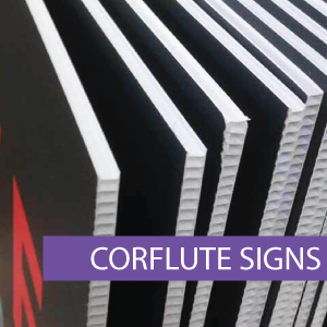 Corflute - Corflute Signs  (19)